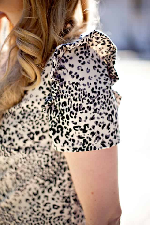 ruffle-leopard-dress-5