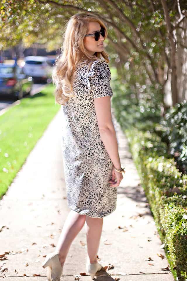 ruffle-leopard-dress-6