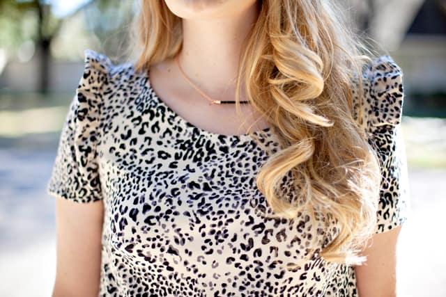 ruffle-leopard-dress-7