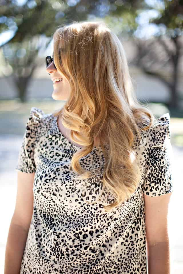 ruffle-leopard-dress-9