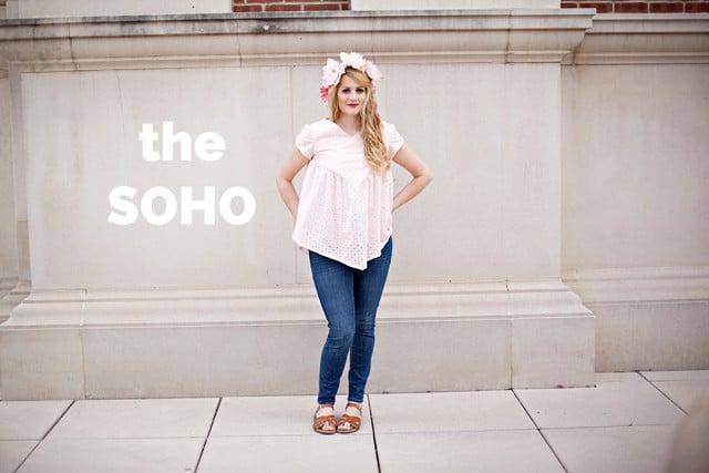 the-soho
