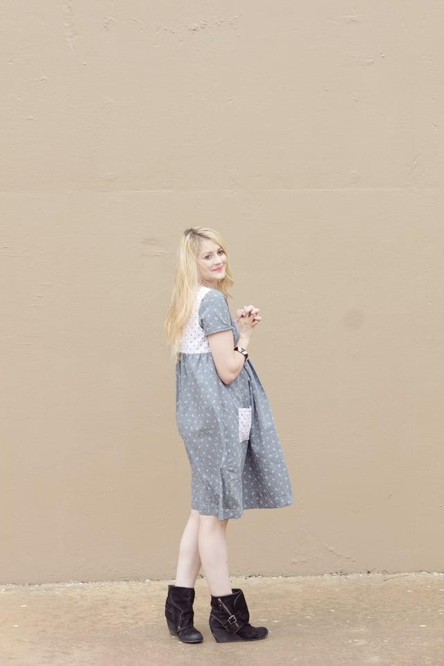 dress-japanese-pattern-2