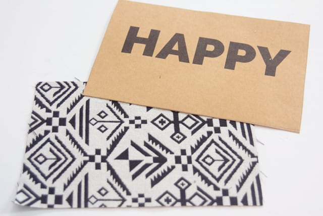happy-pouch-2