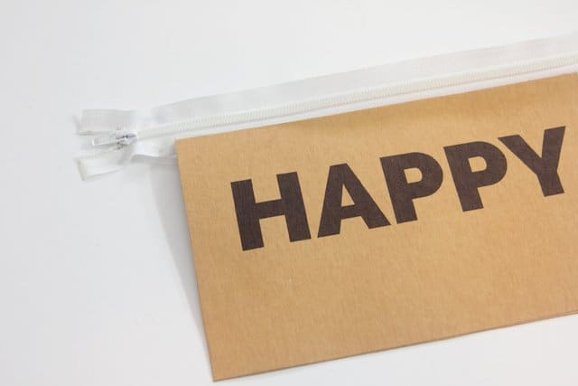 happy-pouch-5