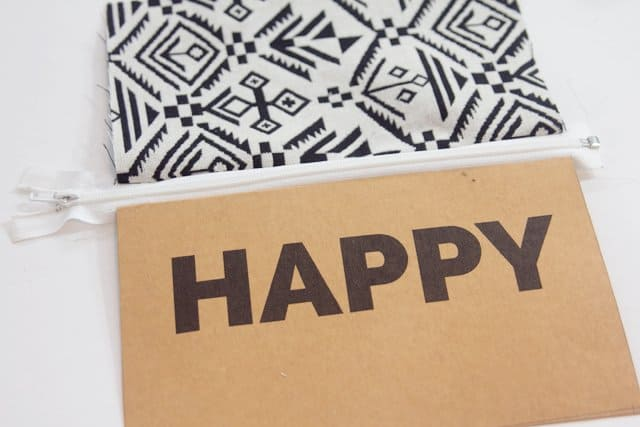 happy-pouch-6