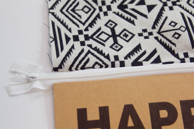 happy-pouch-7