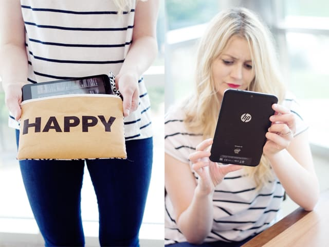 hp-tablet