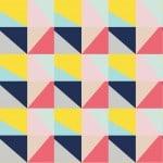 Pattern Anthology for Riley Blake!
