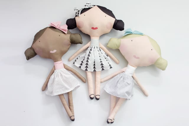 printed-doll-fabric-15