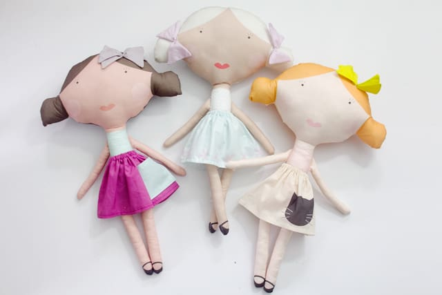 printed-doll-fabric-tutorial-17