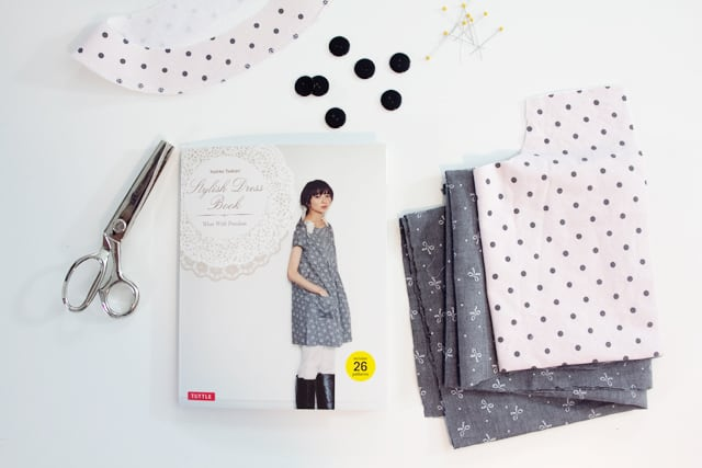 stylish-dress-book-review