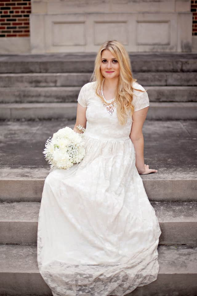 diy lace wedding dress With diy wedding dress