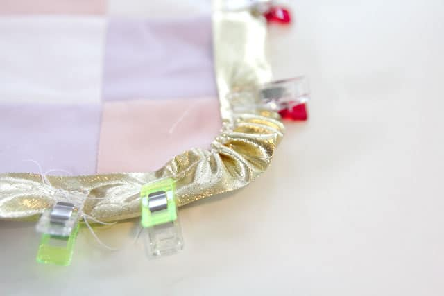 doll-quilt-12