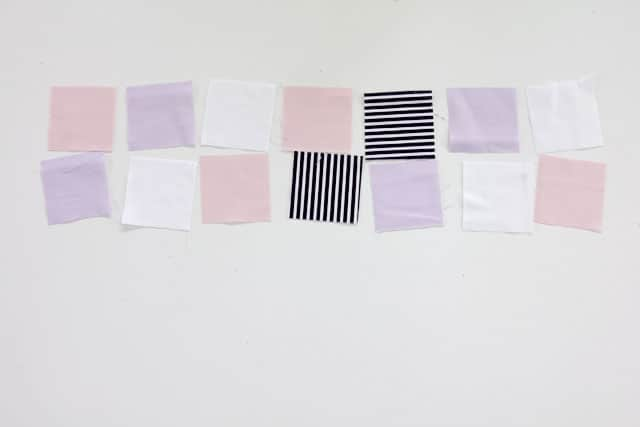 doll-quilt-2