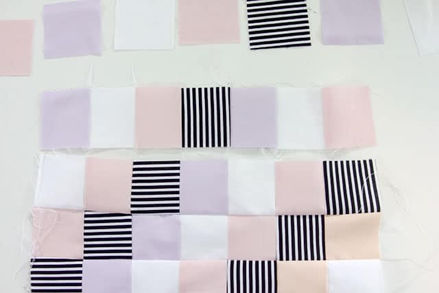 doll-quilt-5