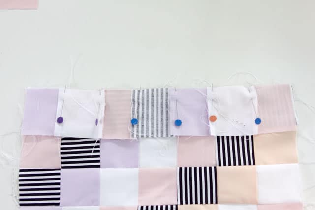 doll-quilt-6