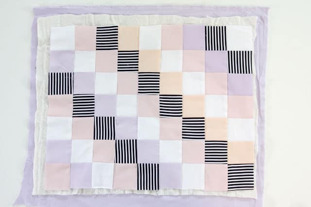 doll-quilt-7