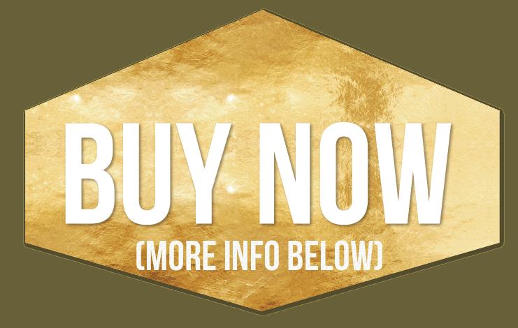 buy-now-more-info-below