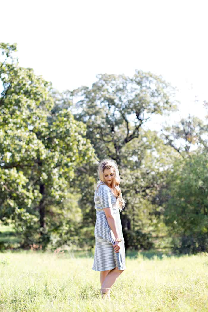 The Diamond Dress   handmade dresses   fall fashion for women   fall style ideas   fall fashion   fall style tips   cool weather fashion   handmade clothing ideas    See Kate Sew