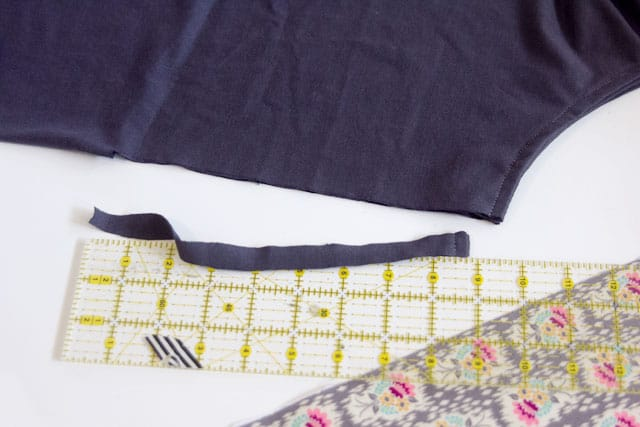 How to Sew a Partial Button Placket Tutorial   sewing tips and tricks   sewing tutorials   easy sewing tutorials   DIY sewing projects   sewing clothing projects   handmade clothing tutorials    See Kate Sew