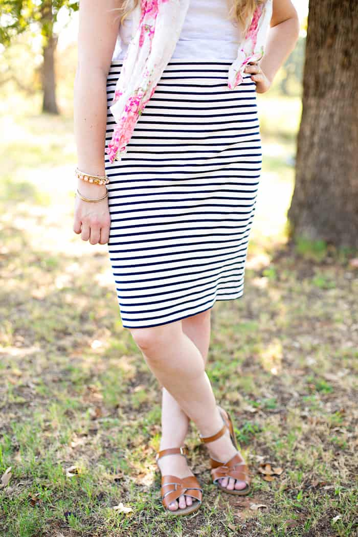 the GWEN pattern | See Kate Sew