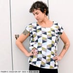 See Kate Sew Patterns at SPROUT! (+ a 1-day discount!)