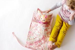 https://seekatesew.com/easy-doll-sleeping-bag-tutorial/