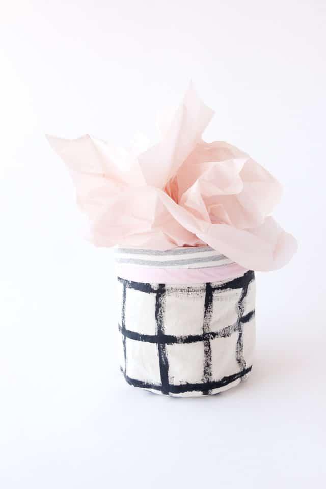 fabric-basket-tutorial-2