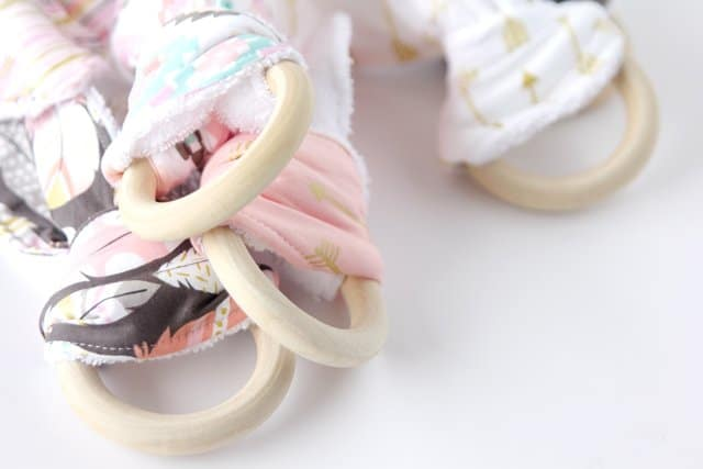 wood-ring-teether-pattern