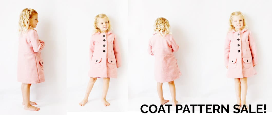 coat-pattern-sale