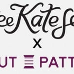 See Kate Sew Patterns at SPROUT!