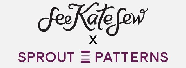 Recess Raglan at Sprout | See Kate Sew