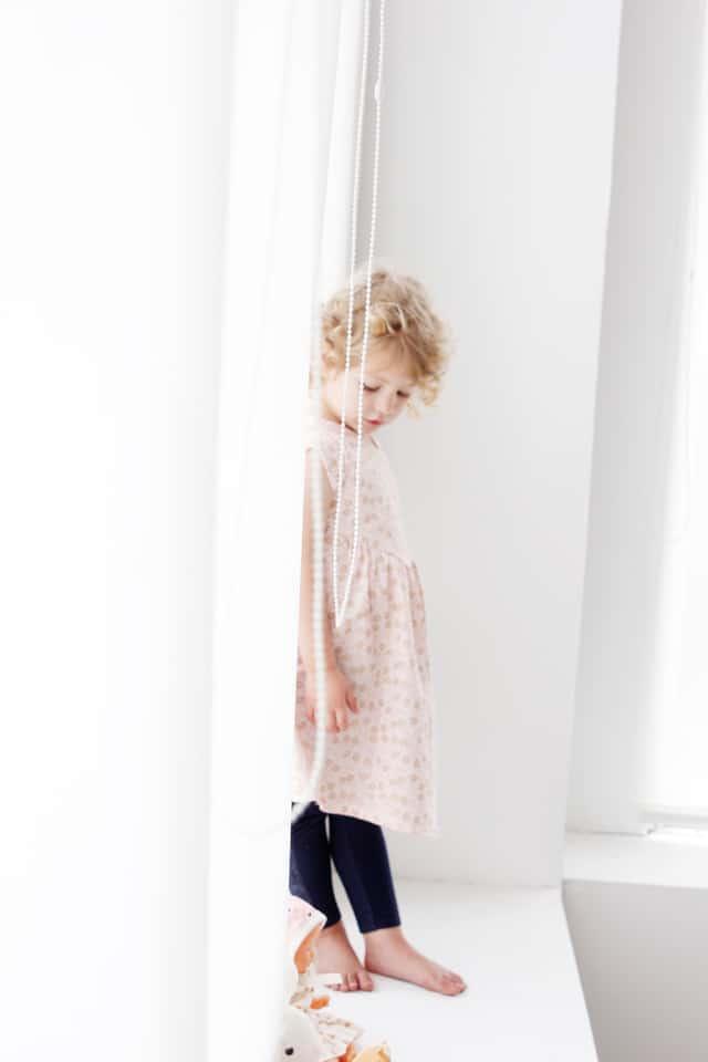 Manhattan Dress Hack Tutorial | See Kate Sew
