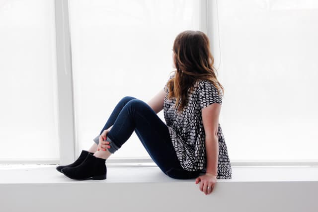 Soho Blouse Pattern | See Kate Sew