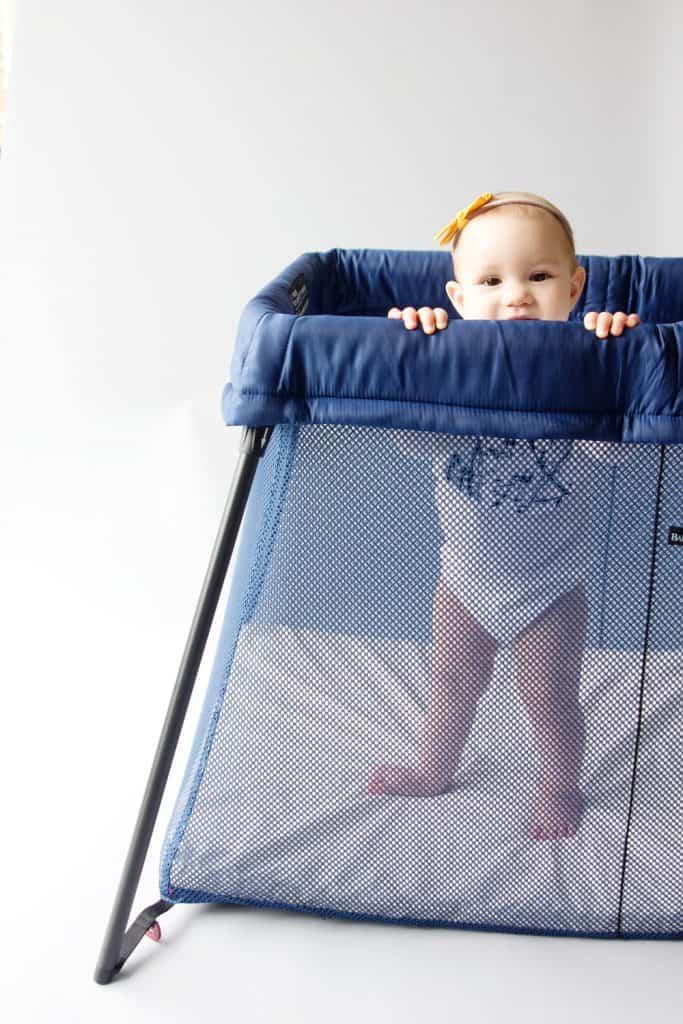 DIY Baby Bibs | Painted Bibs | See Kate Sew