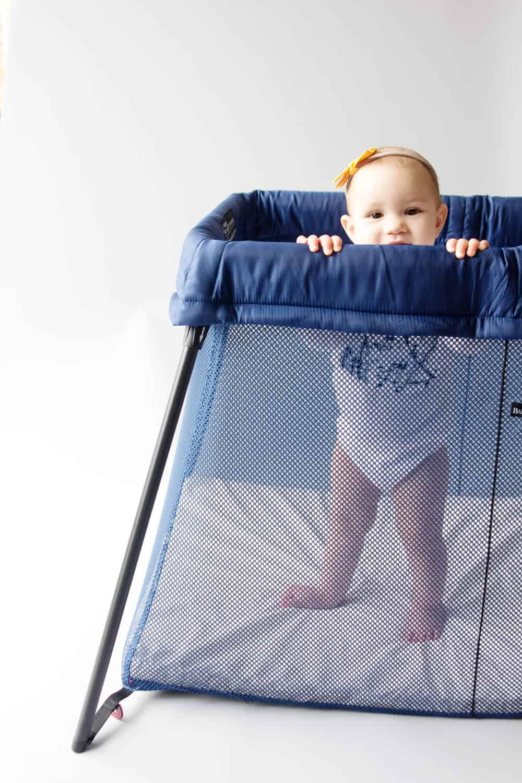 Paint Splatter Bibs Baby Bjorn Giveaway See Kate Sew