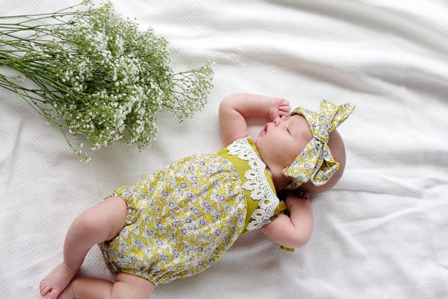 http://seekatesew.com/wp-content/uploads/2016/07/cute-baby-romper-pattern.jpg