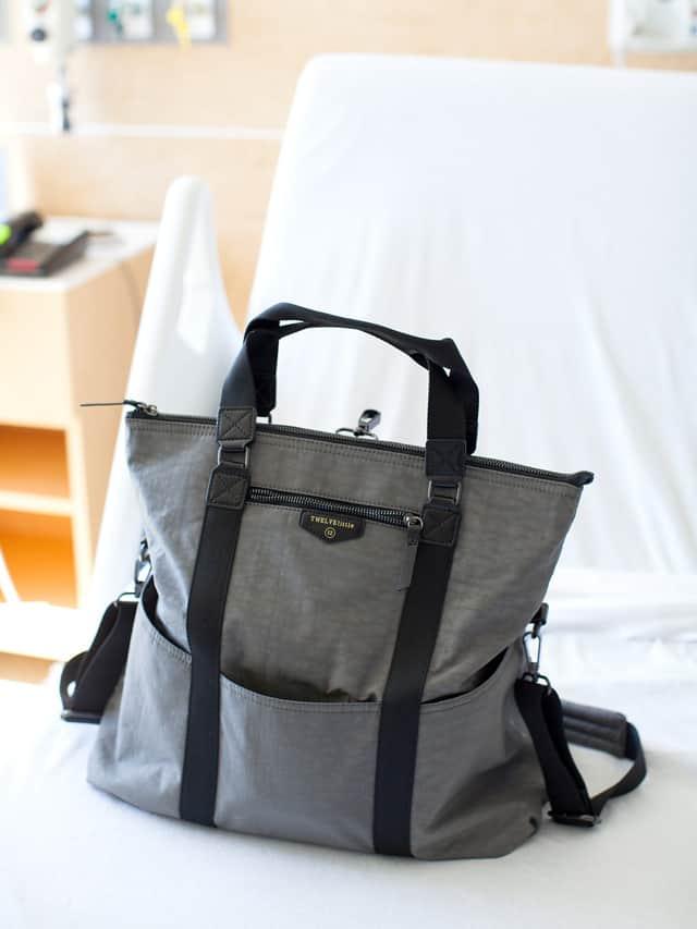 hospital-bag-pack-list-2