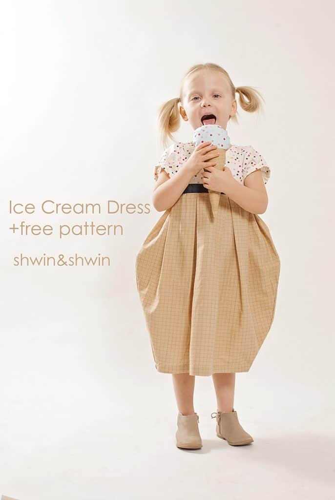 icecreamdress