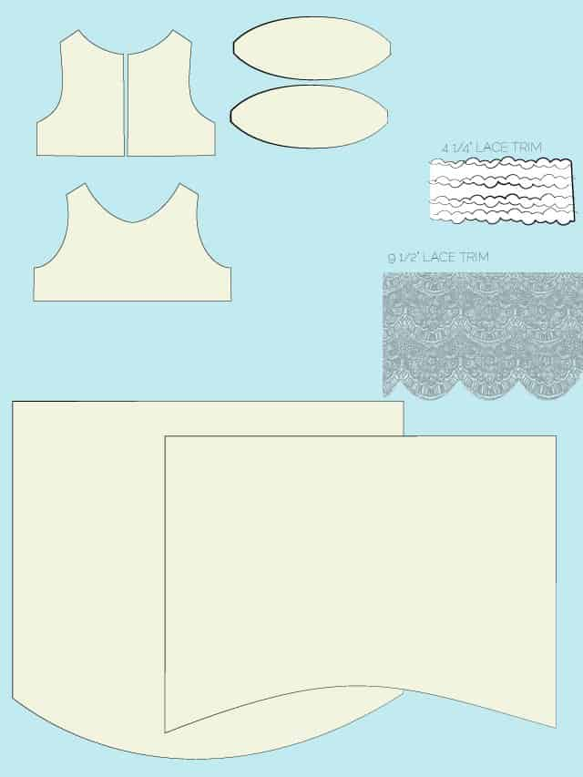 blessing-gown-pattern-tutorial-1