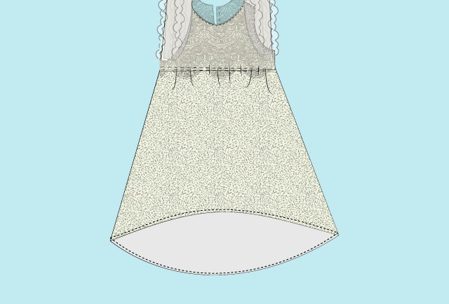 blessing-gown-pattern-tutorial-16