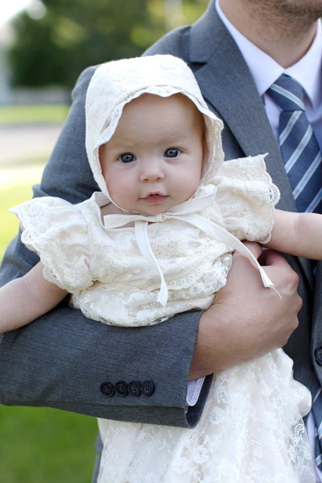 Free Blessing Dress Pattern Tutorial See Kate Sew