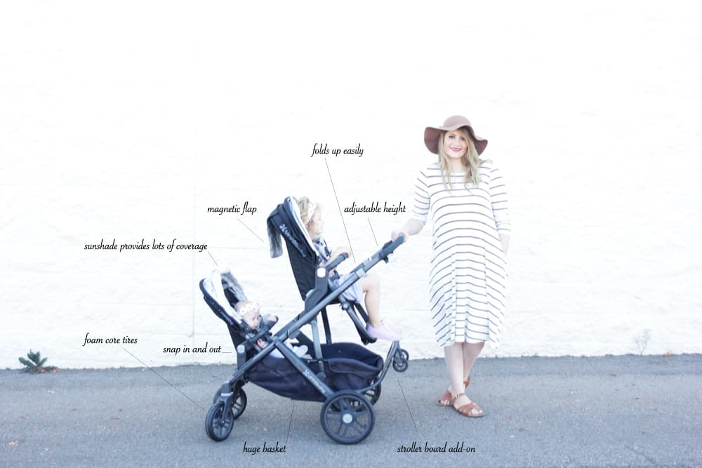 uppababy-features