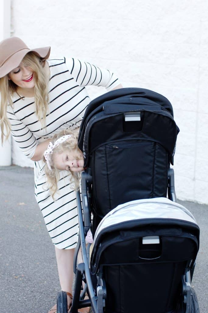 uppababy2