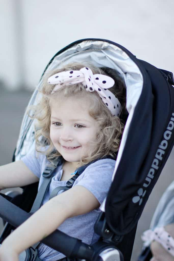 uppababy4