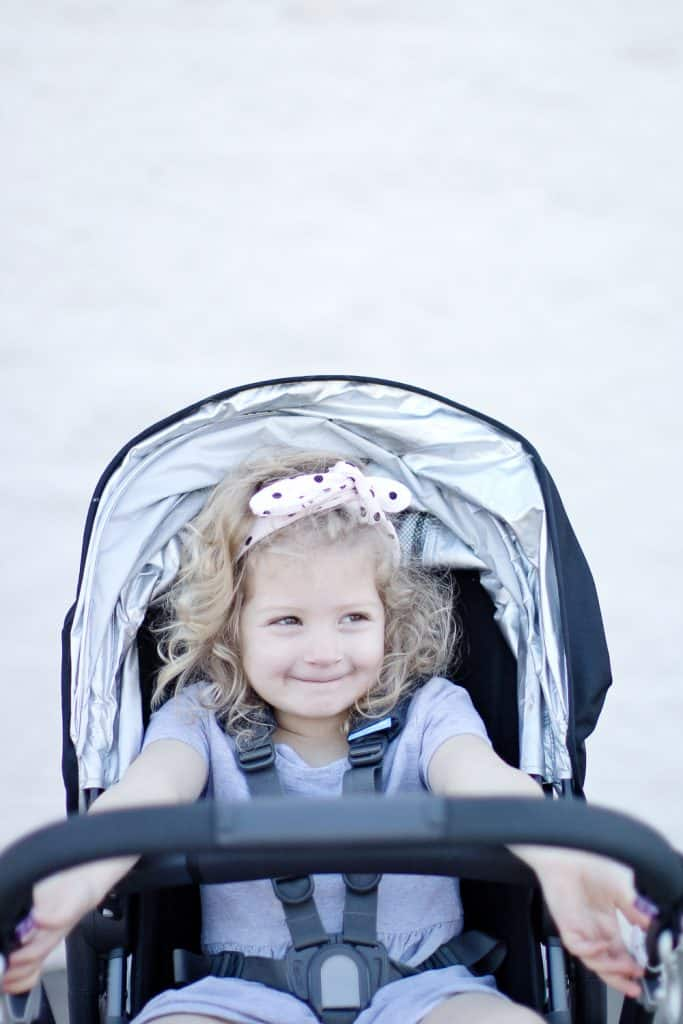 uppababy5