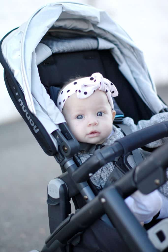 uppababy6