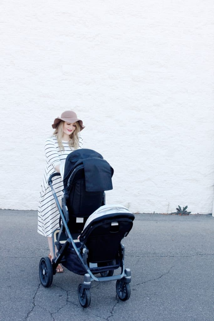 uppababy7