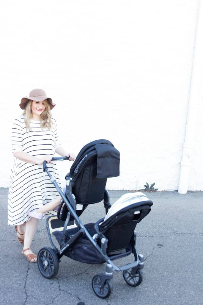 uppababy8
