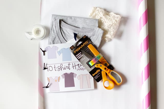 gift-idea-tshirt-hack-book